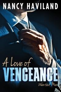 A Love Of Vengeance 1