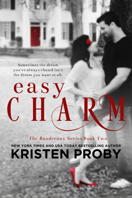 EasyCharm Amazon (1)