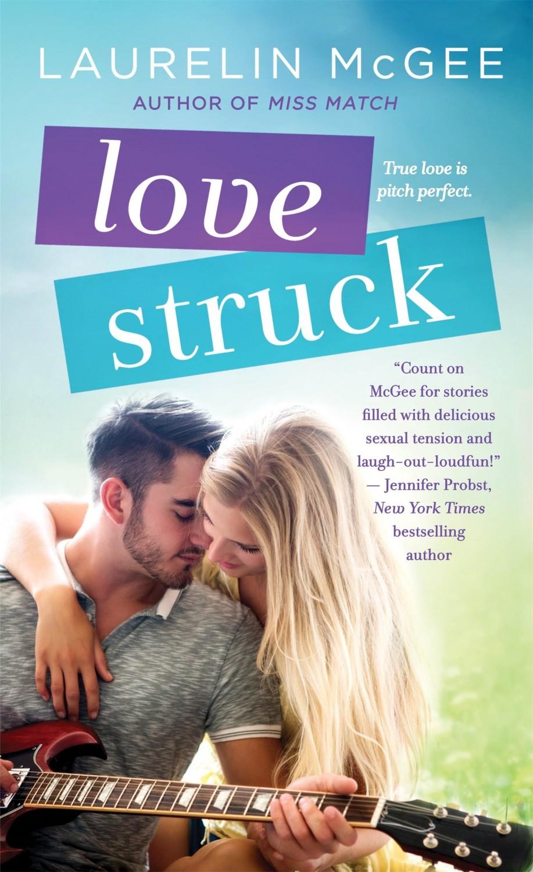 Love-Struck-300