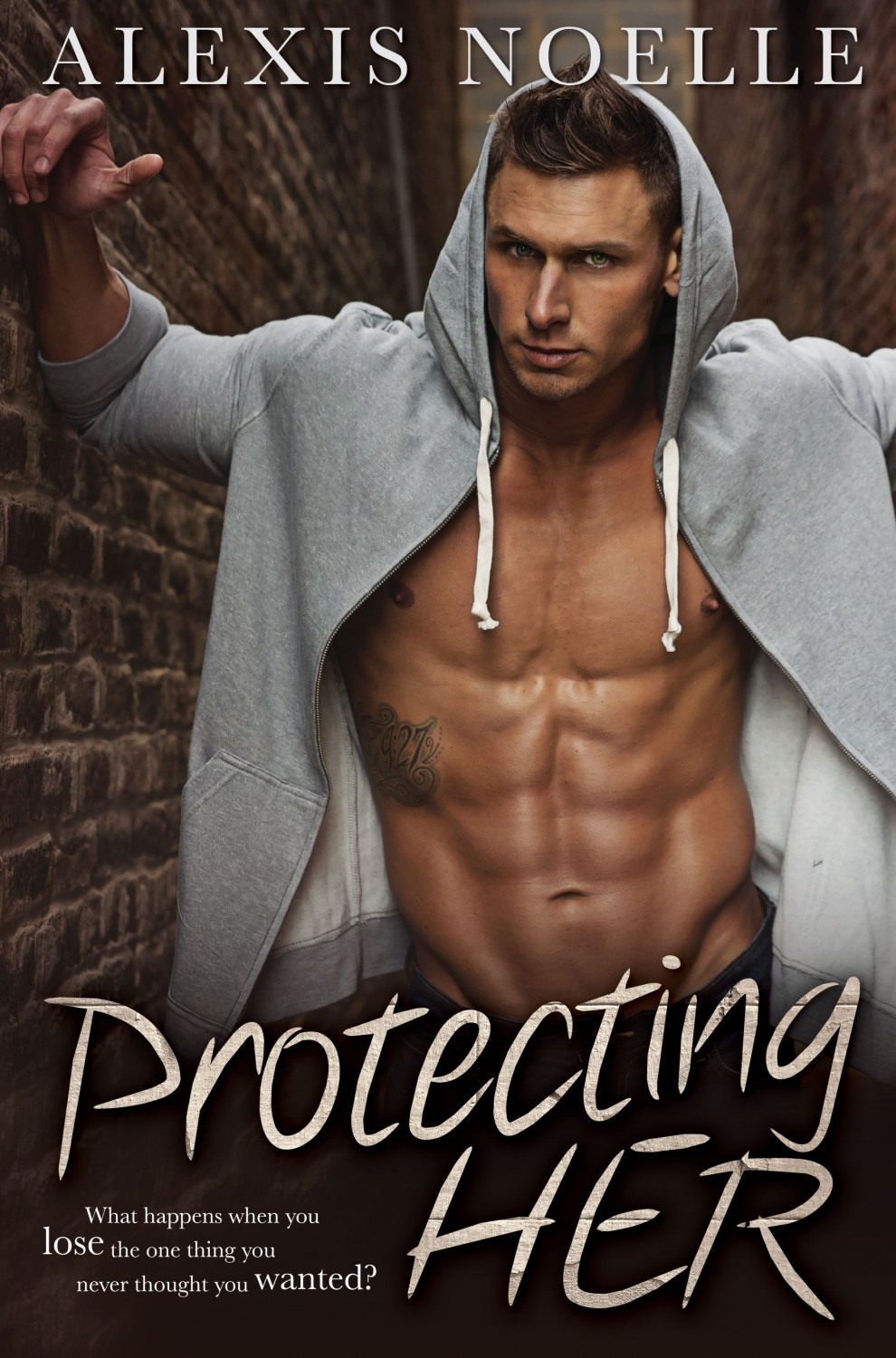 ProtectingHer