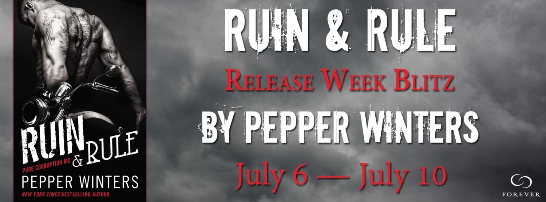 Ruin-and-Rule-Release-Week-Blitz