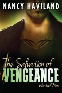 The Salvation of Vengeance 2