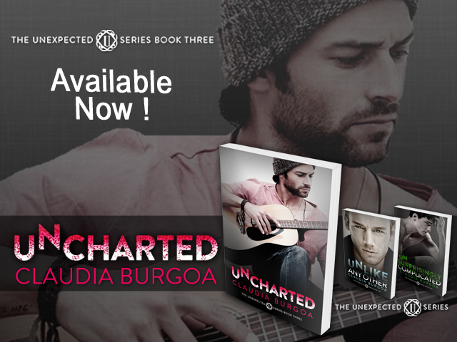 Uncharted_graphic