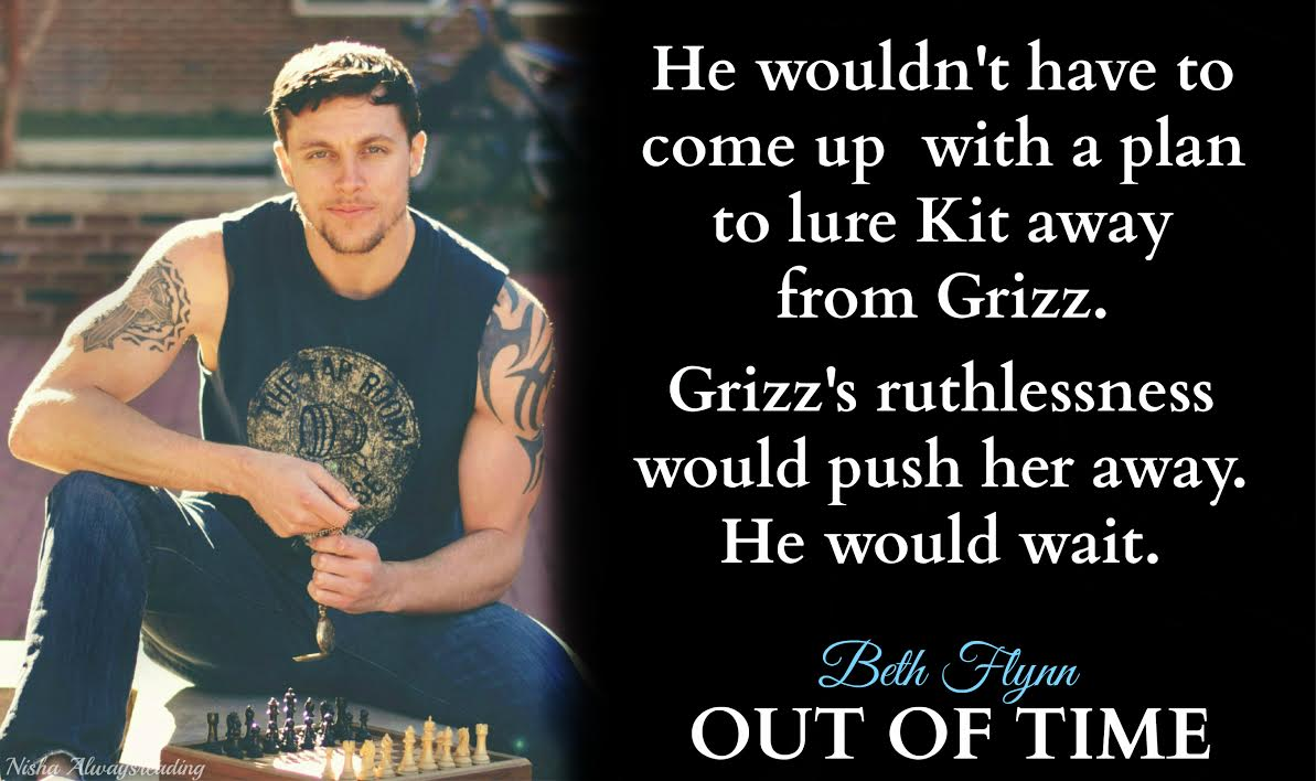 out of time teaser 3