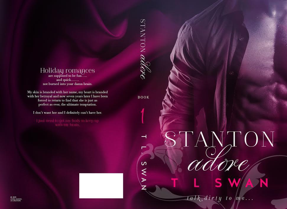 stanton adore full 1