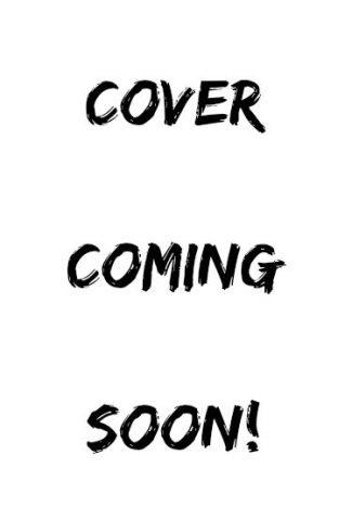 Surprise Announcement: Alasdair (Masters Among Monsters #1) by Ella Frank