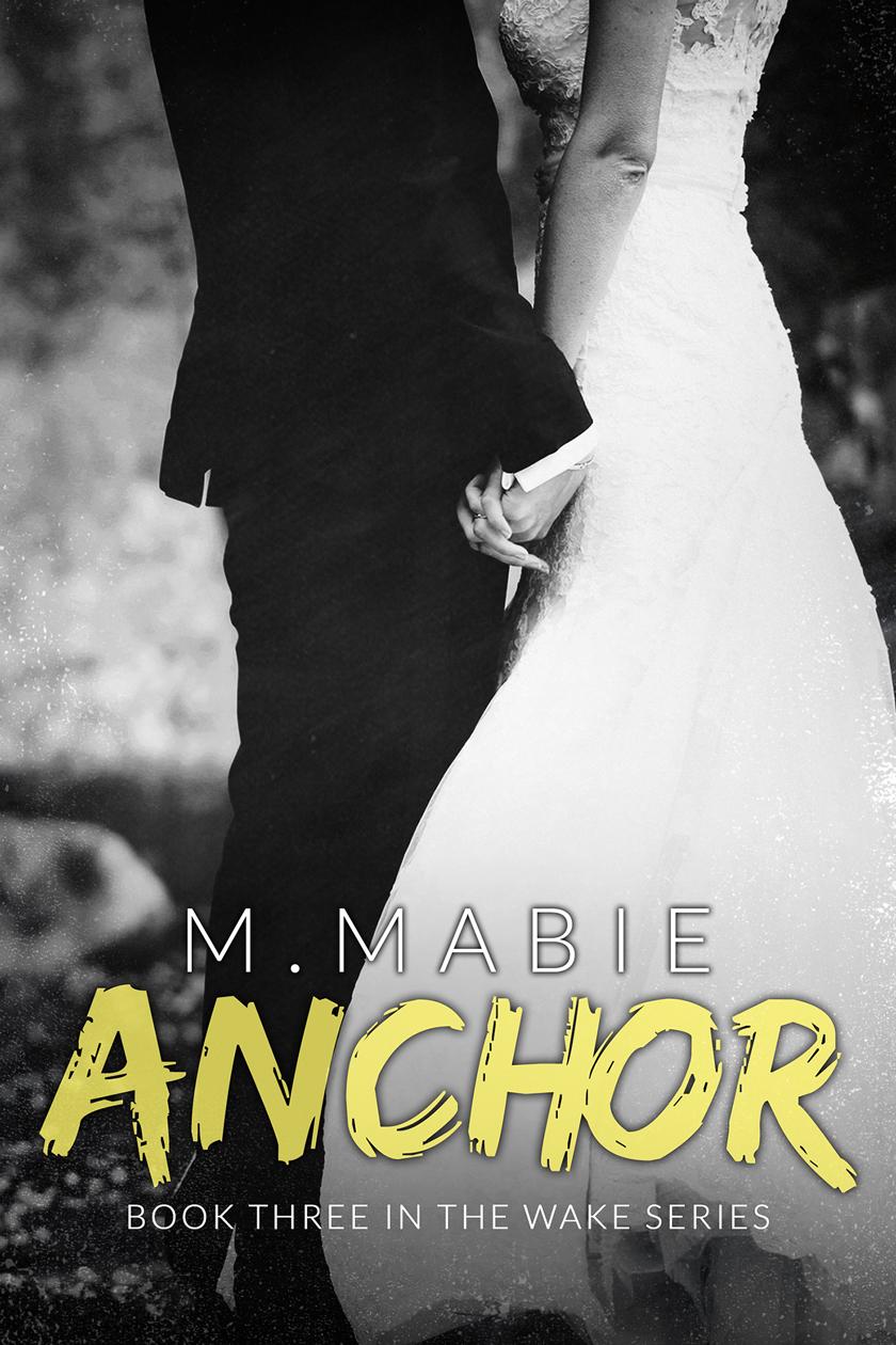 Anchor-EBOOK-FOR-WEB