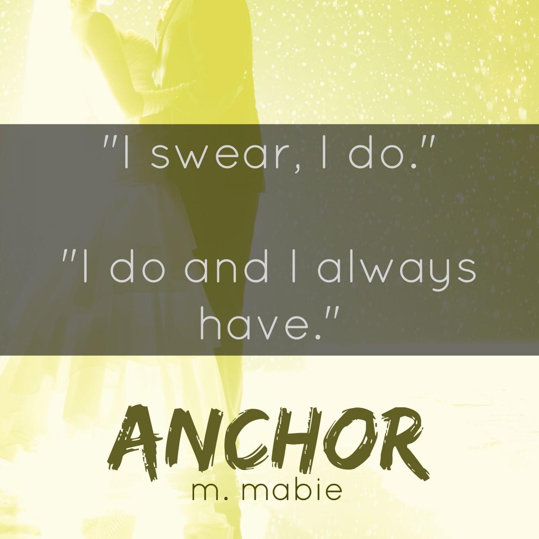 Anchor729