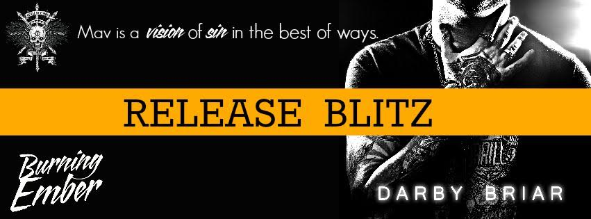 Release Blitz