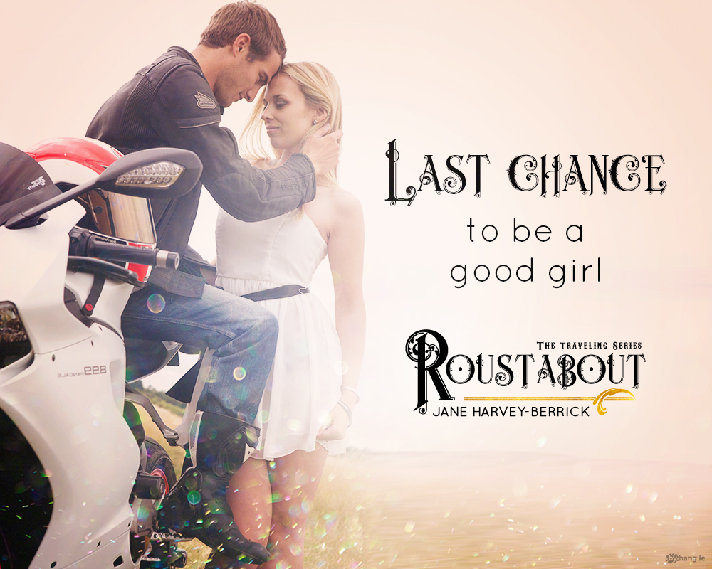 Roustabout-teasers-2