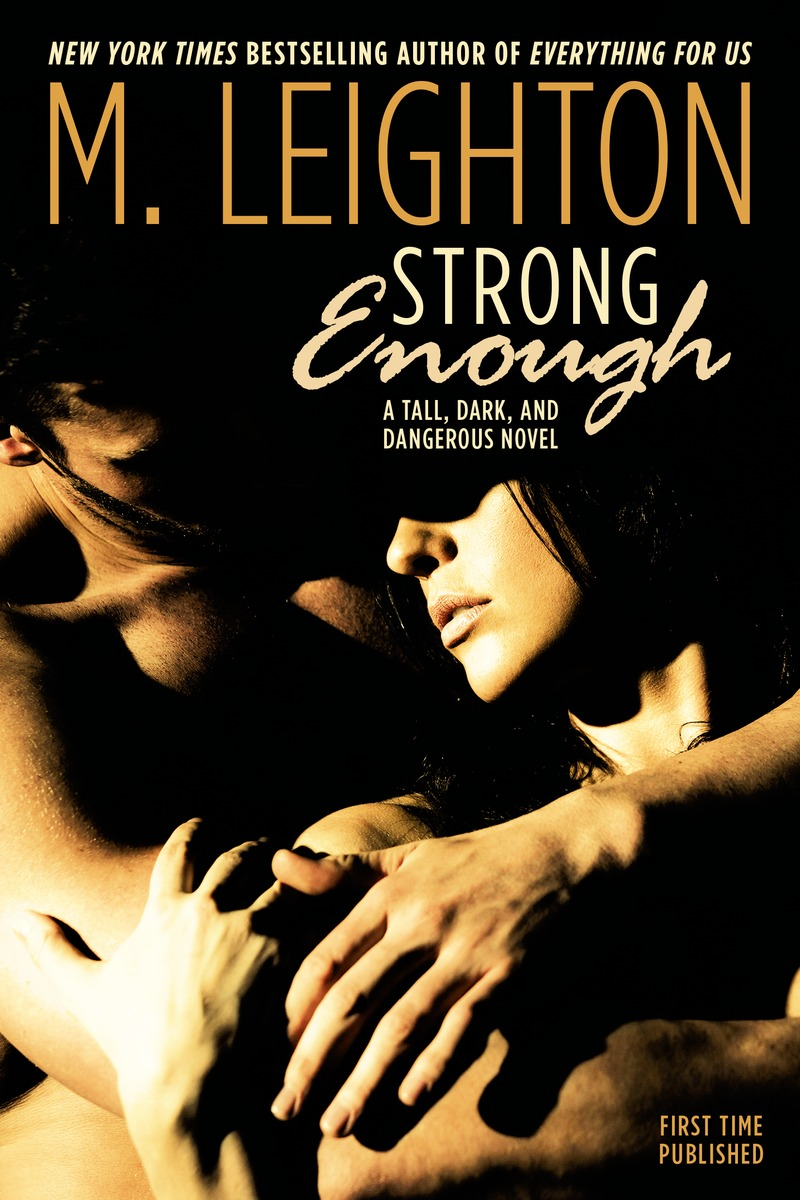 StrongEnough-Cover-HiRes