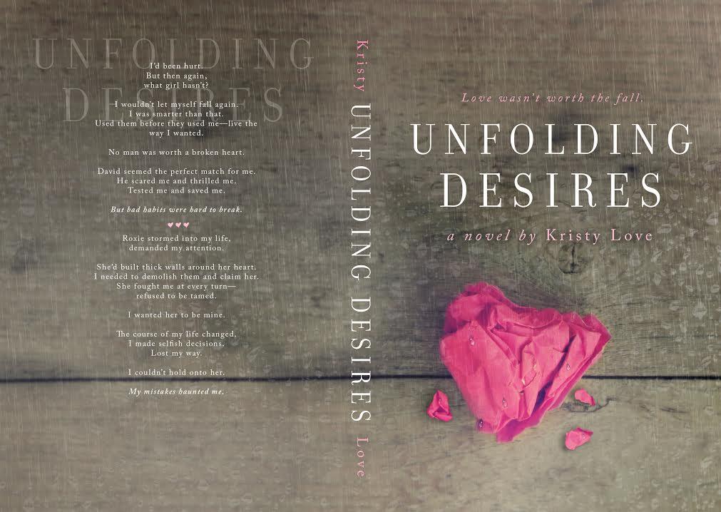 Unfolding Full
