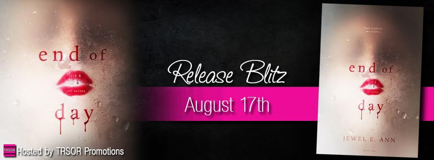 end of day release blitz