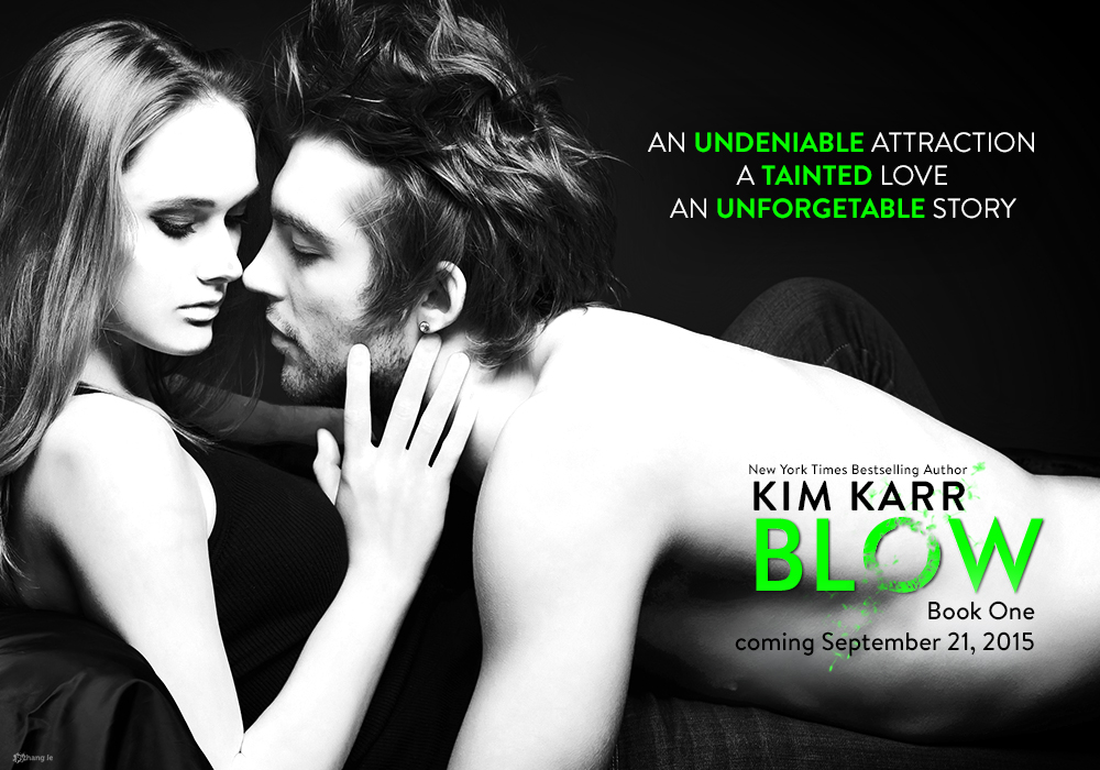 Blow-teasers-1