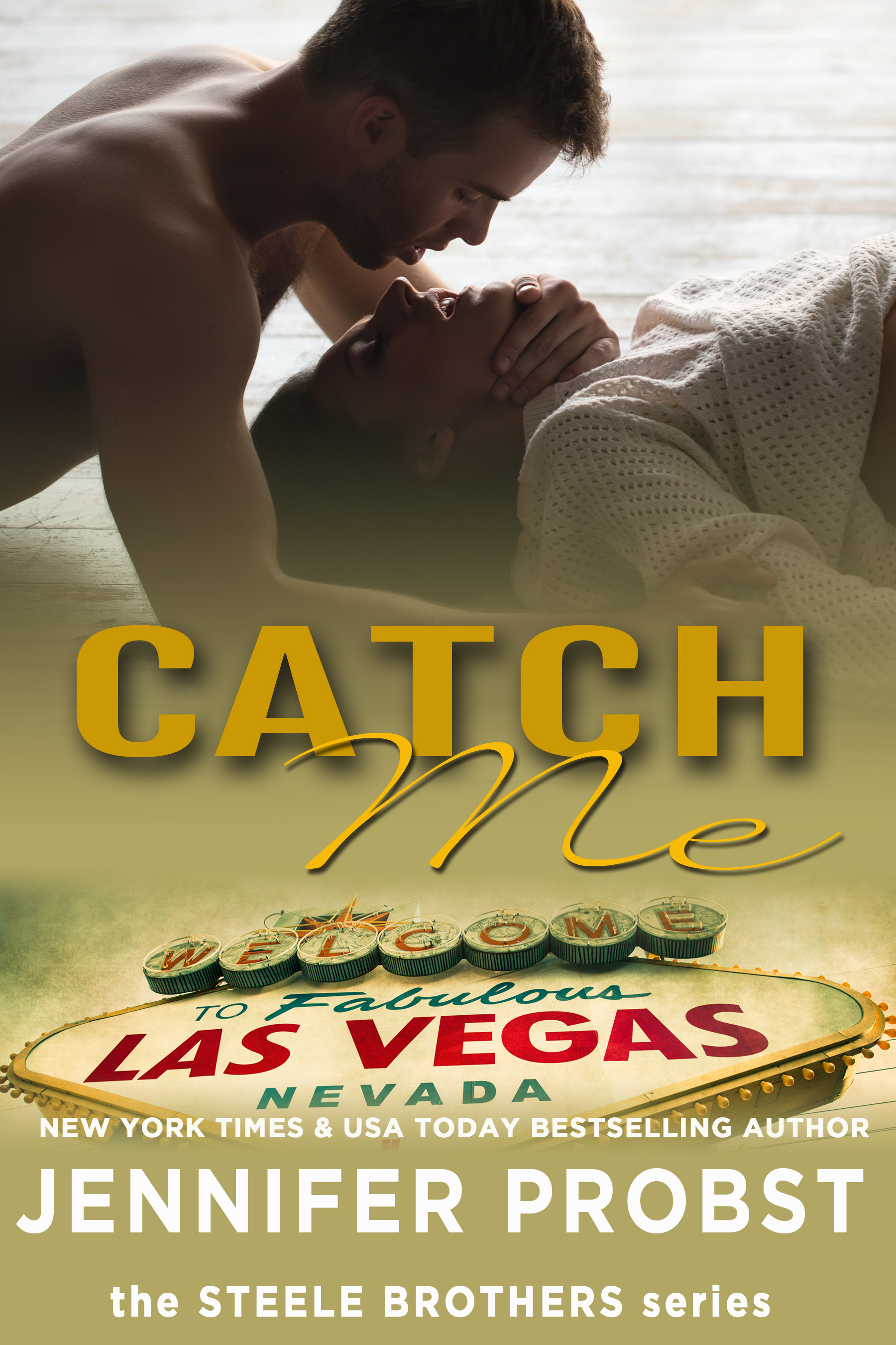 CatchMe(Final)