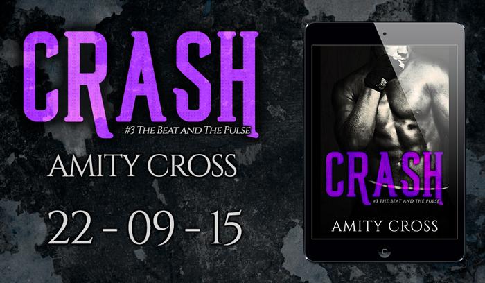 Crash_Tablet
