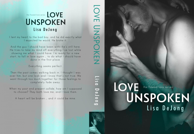 Love Unspoken_final