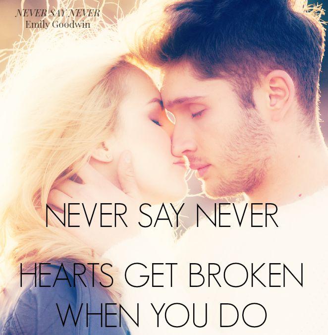 NSN hearts light