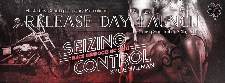 Seizing Control - FB RDL Banner