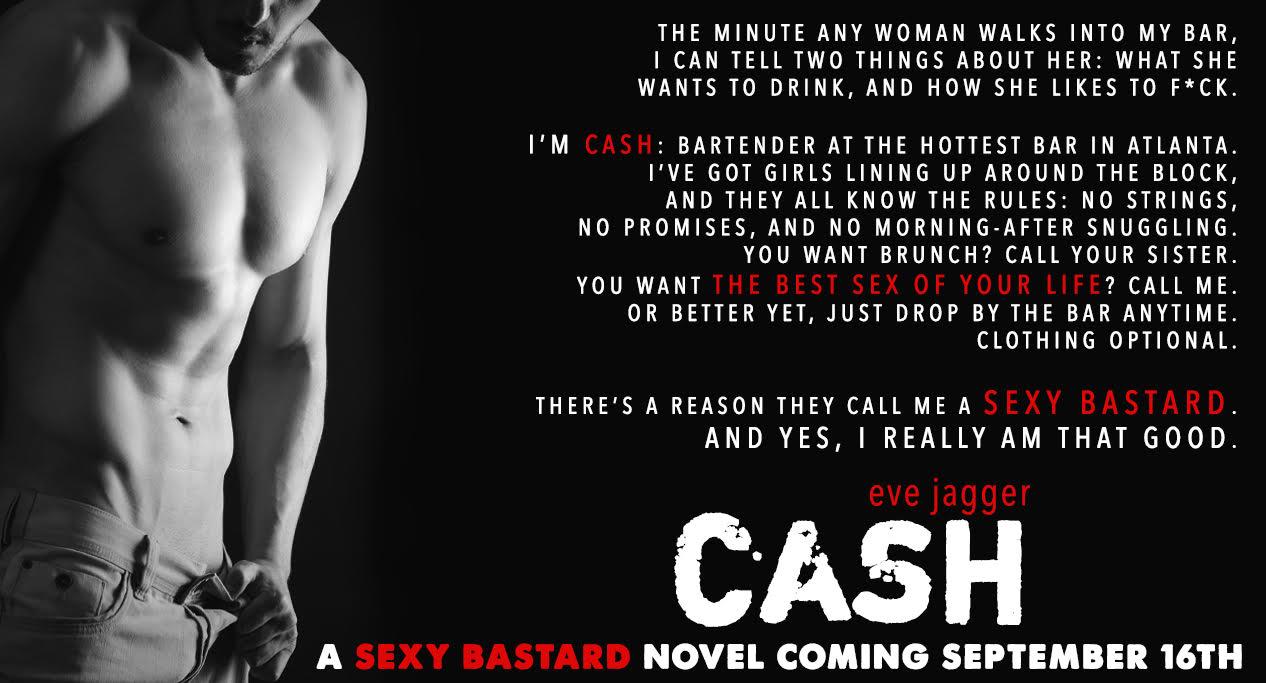 cash blurb graphic