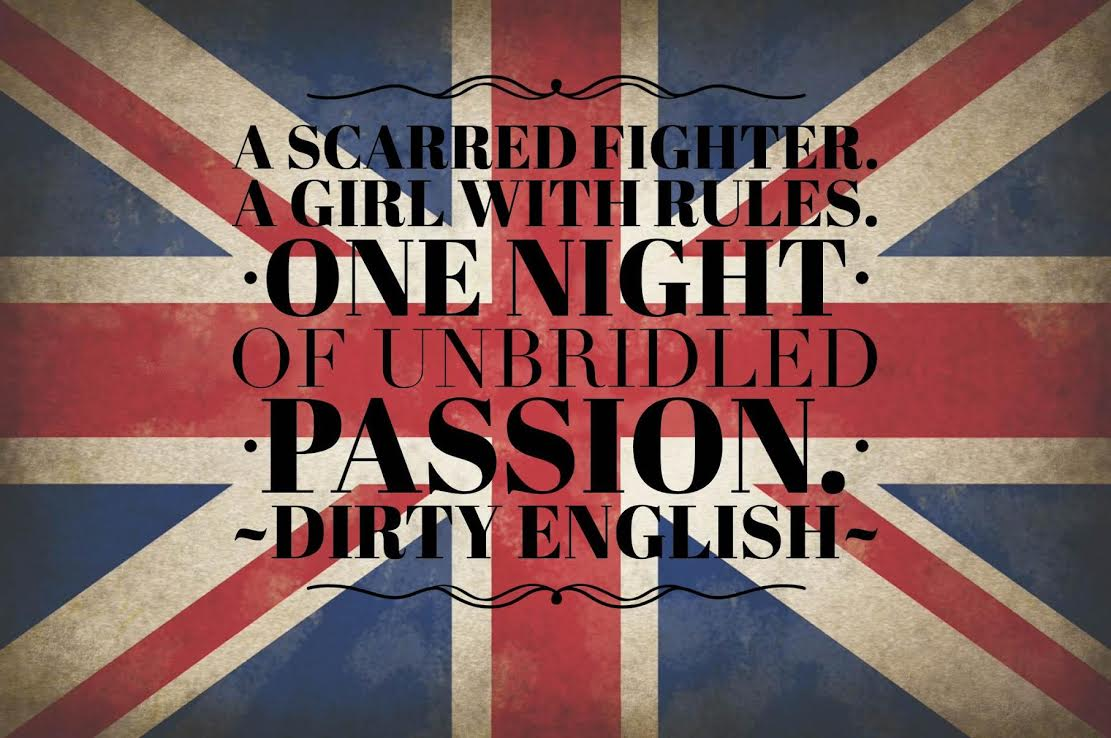 dirty english teaser 1