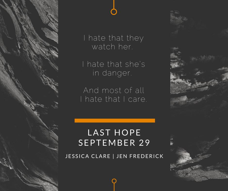 last hope teaser 3