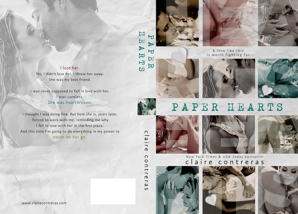 papper-hearts-cover-full