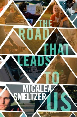 Release Day Blitz & Giveaway: The Road That Leads To Us (Us #1) by Micalea Smeltzer