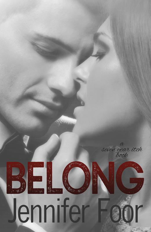 Belong_ebook_REVEALFILE