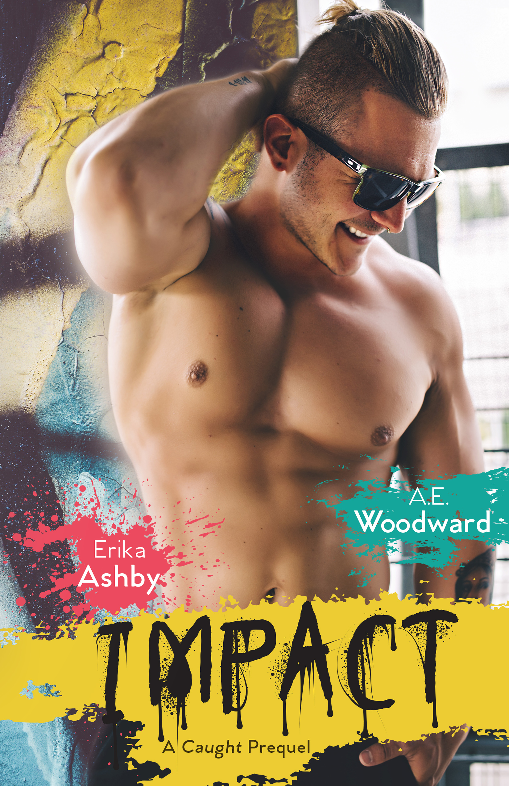 Impact_FrontCover