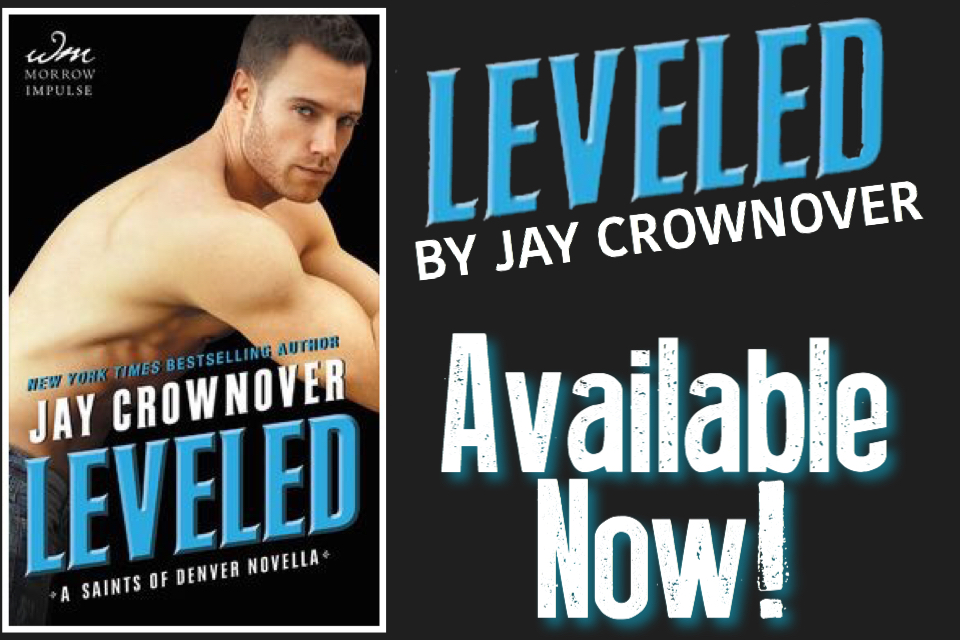 Leveled Available now 2