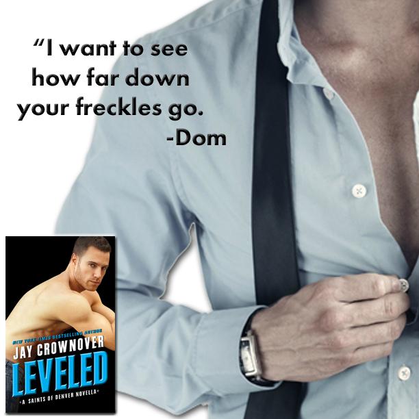 Leveled Teaser1_edited-1