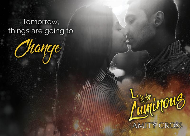 Luminous_Teaser2