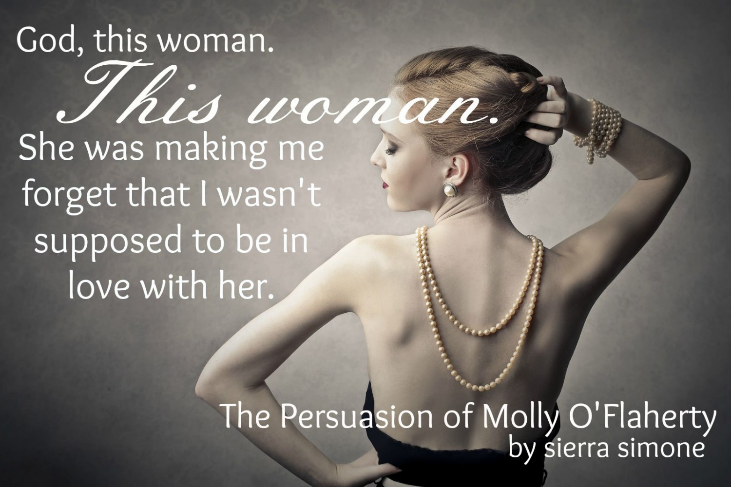 Persuasion Molly Teaser 1