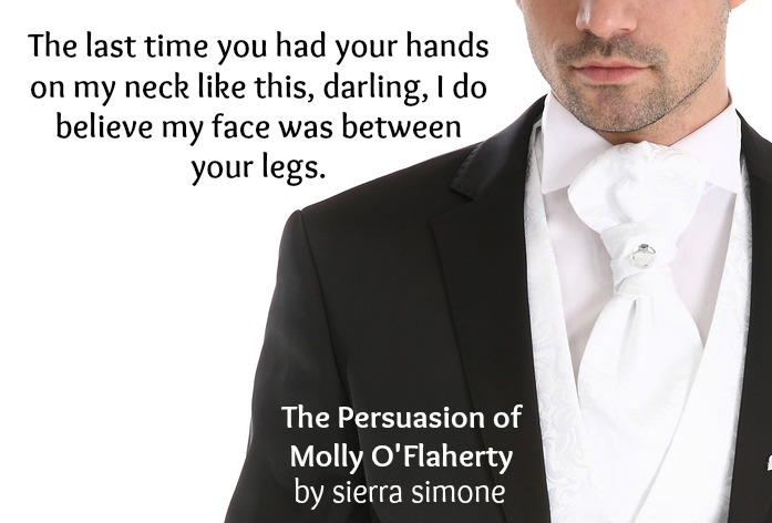 Persuasion Molly Teaser 3