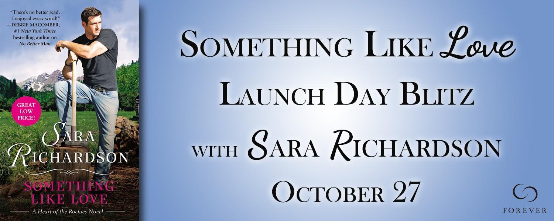 Something-Like-Love-Launch-Day-Blitz