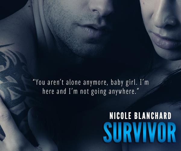 SurvivorTeaser3