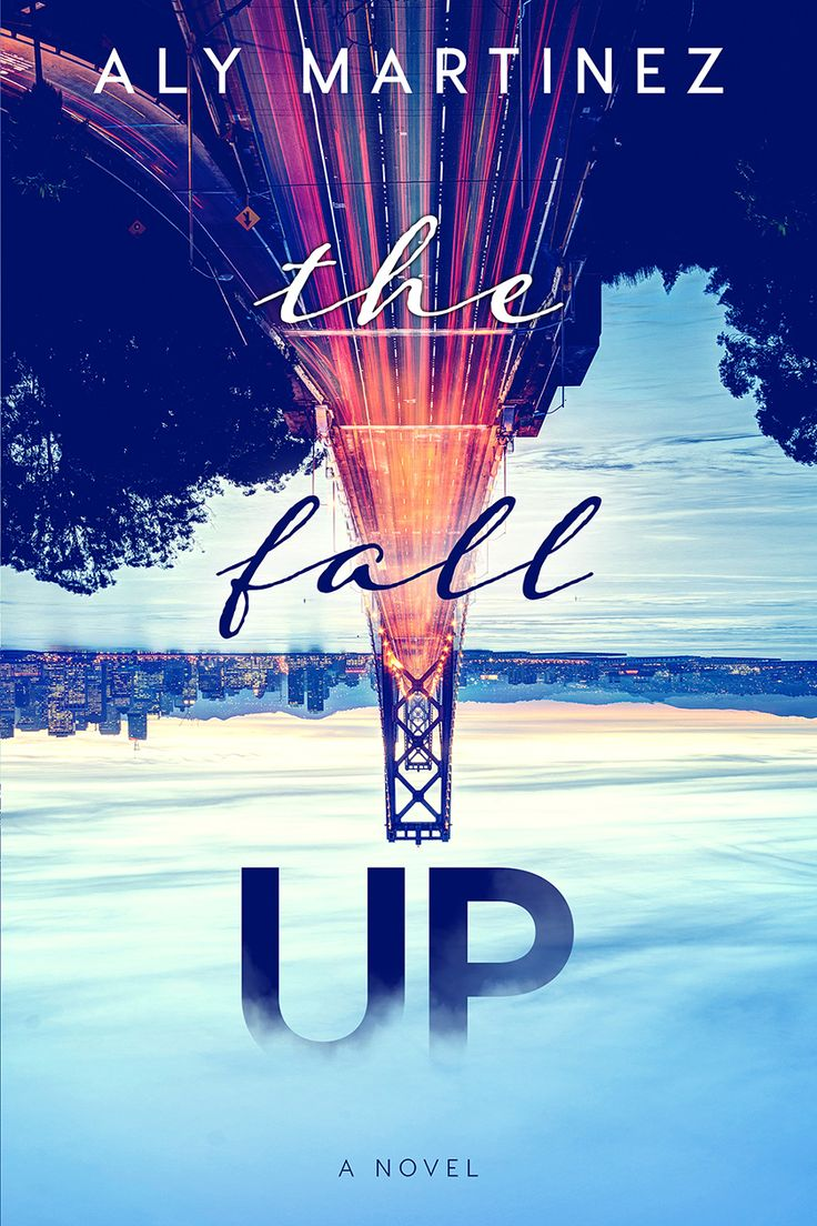 The-Fall-Up-Aly-Martinez