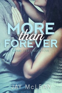 12thjuly14-more-than-forever-by-jay-mclean