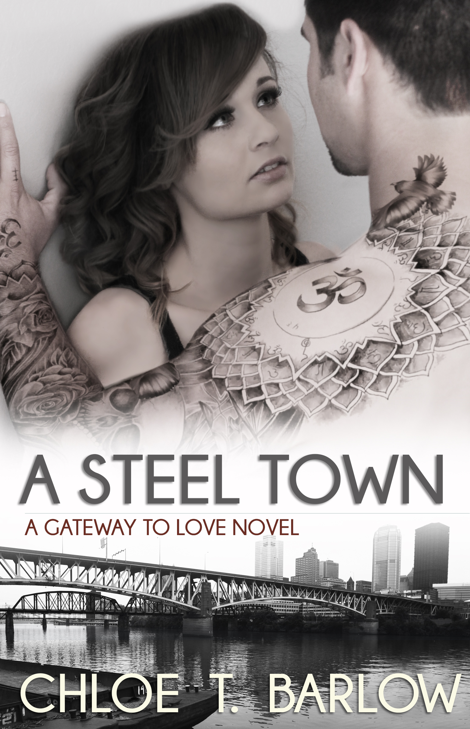 400ASteelTown_October2015_CoverOnly