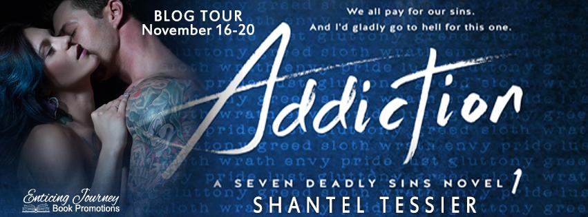Addiction Banner_blog tour