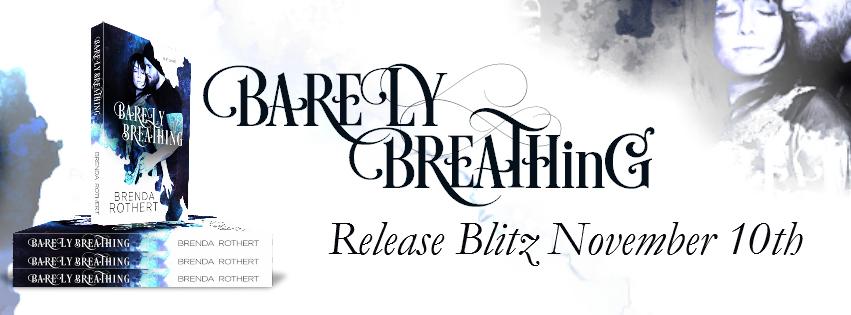 BB Release Blitz