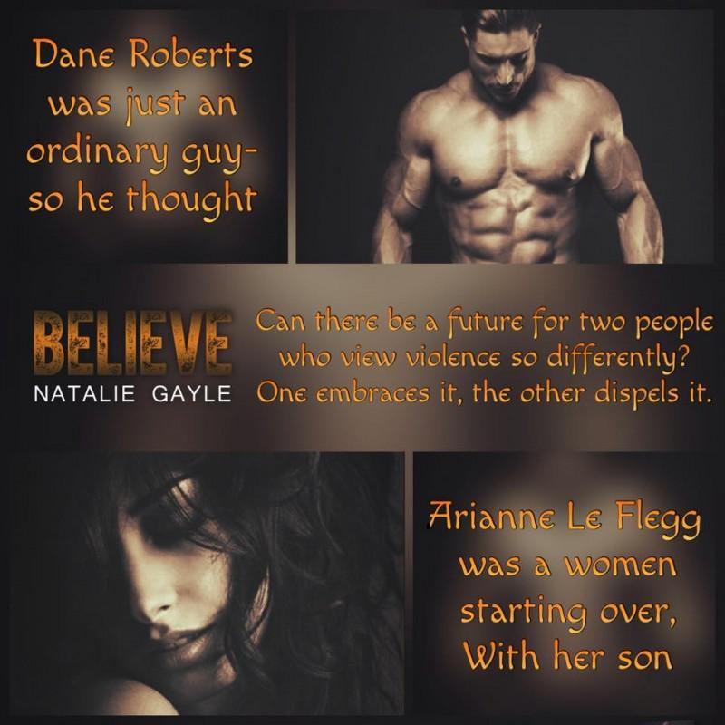 Believe Both