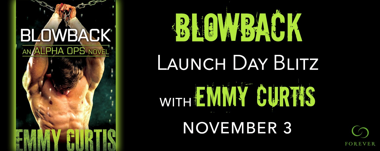 Blowback-Launch-Day-Blitz