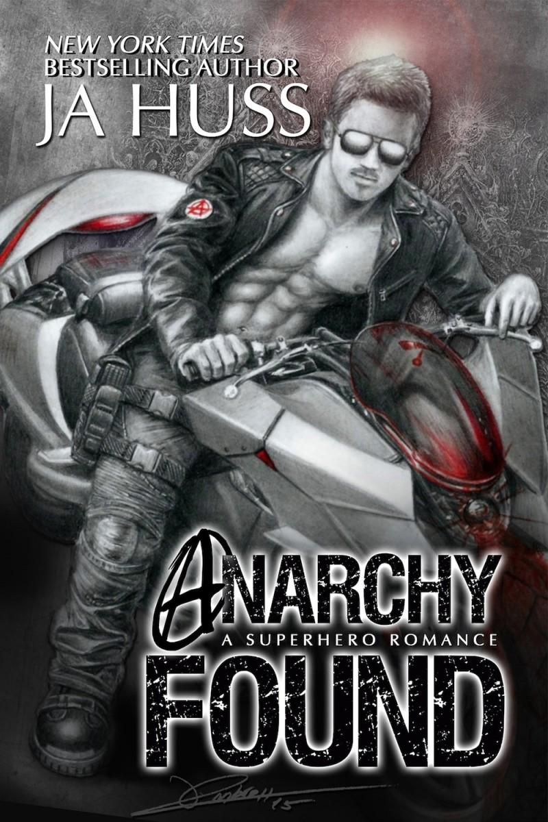 COVER_AnarchyFound