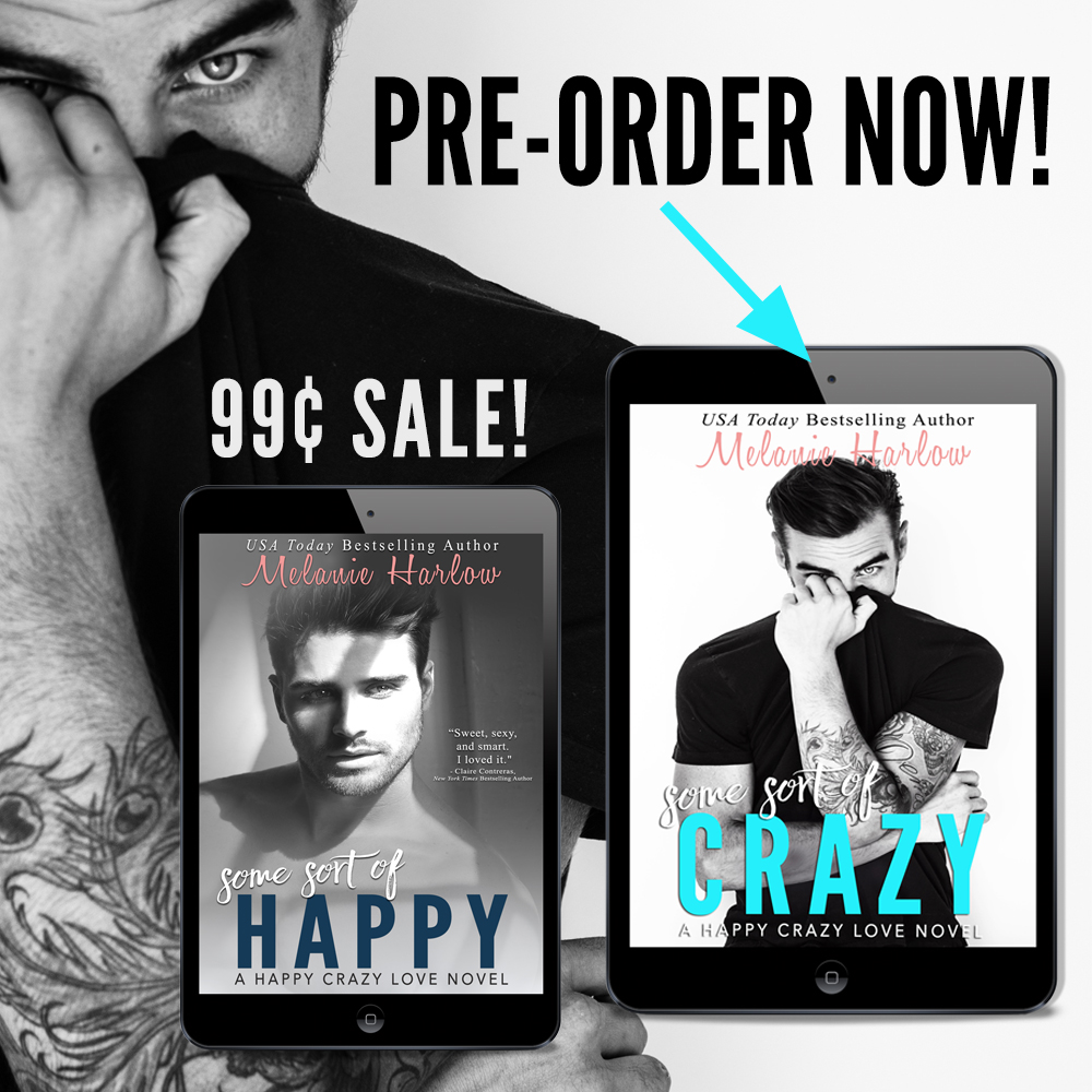 CRAZY sale and preorder