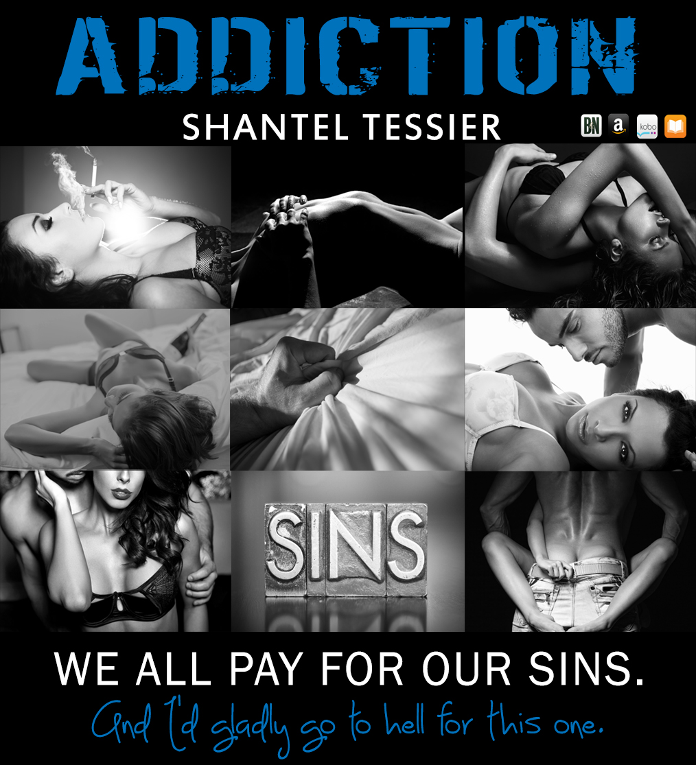 Copy of addiction teaser _ blog tour