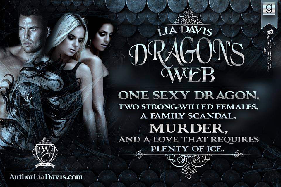 Dragon's Web Teaser