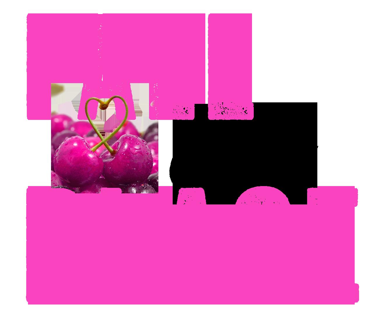 FallIntoPlace_Title