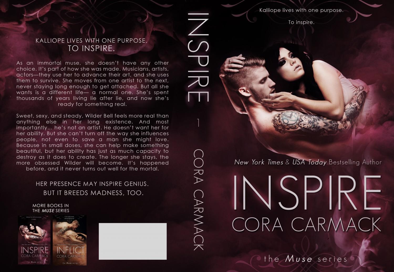 Inspire_FINAL